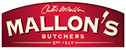 Mallons Butchers