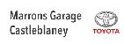 Marrons Garage