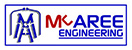 McAree Engineering