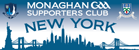 Monaghan GAA Supporters Club New York
