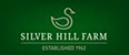 Silver Hill Foods