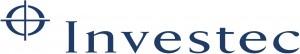 Investec Logo 2012