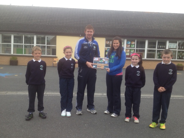 New GAA Coaching Resources Launched