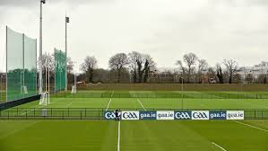 Ulster Pitch Maintenance Seminar