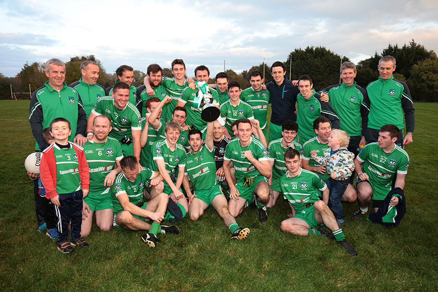 Aghabog Capture JFL Shield