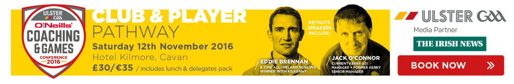 ulster-conferences-2016-web-banner2