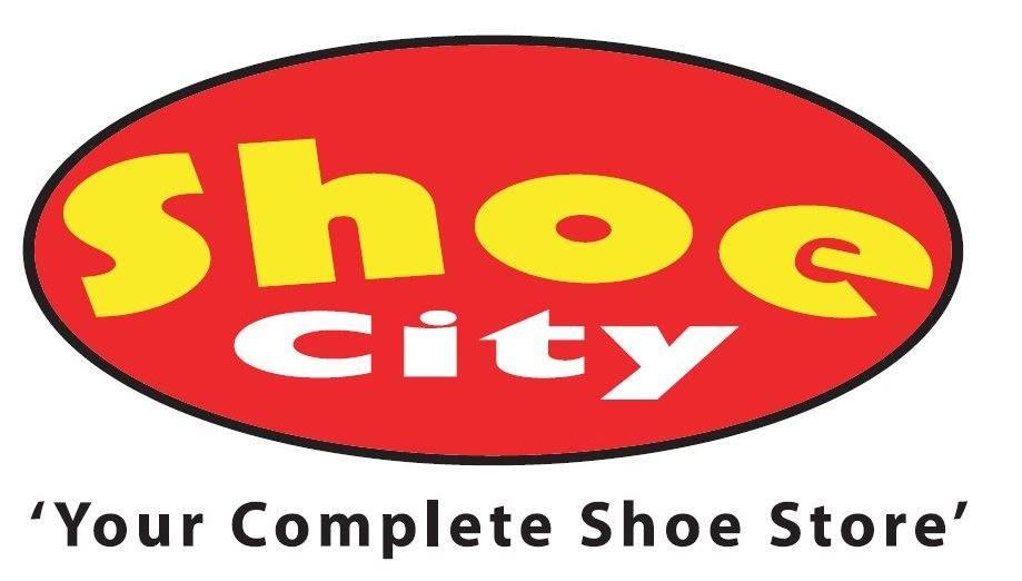 Shoe City – New Senior League Sponsor