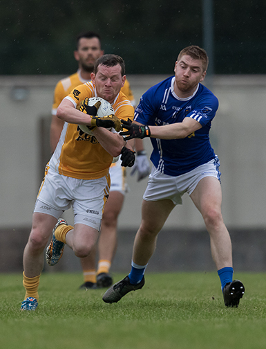 SCOTSTOWN CLAIM RESERVE DIVISION 1A TITLE