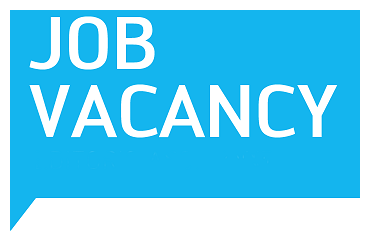Two Coaching Positions Available With Monaghan County Board