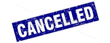 After School Football & Hurling Half Time Game – CANCELLED