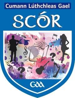 Scór na nÓg – Ulster Final   Saturday 12th of January