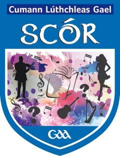 Calling all Clubs – Scor is 50!!
