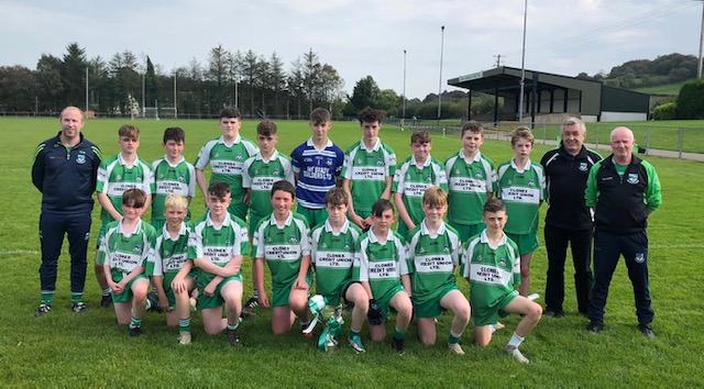 Rampant Aghabog Are Deserving Champions