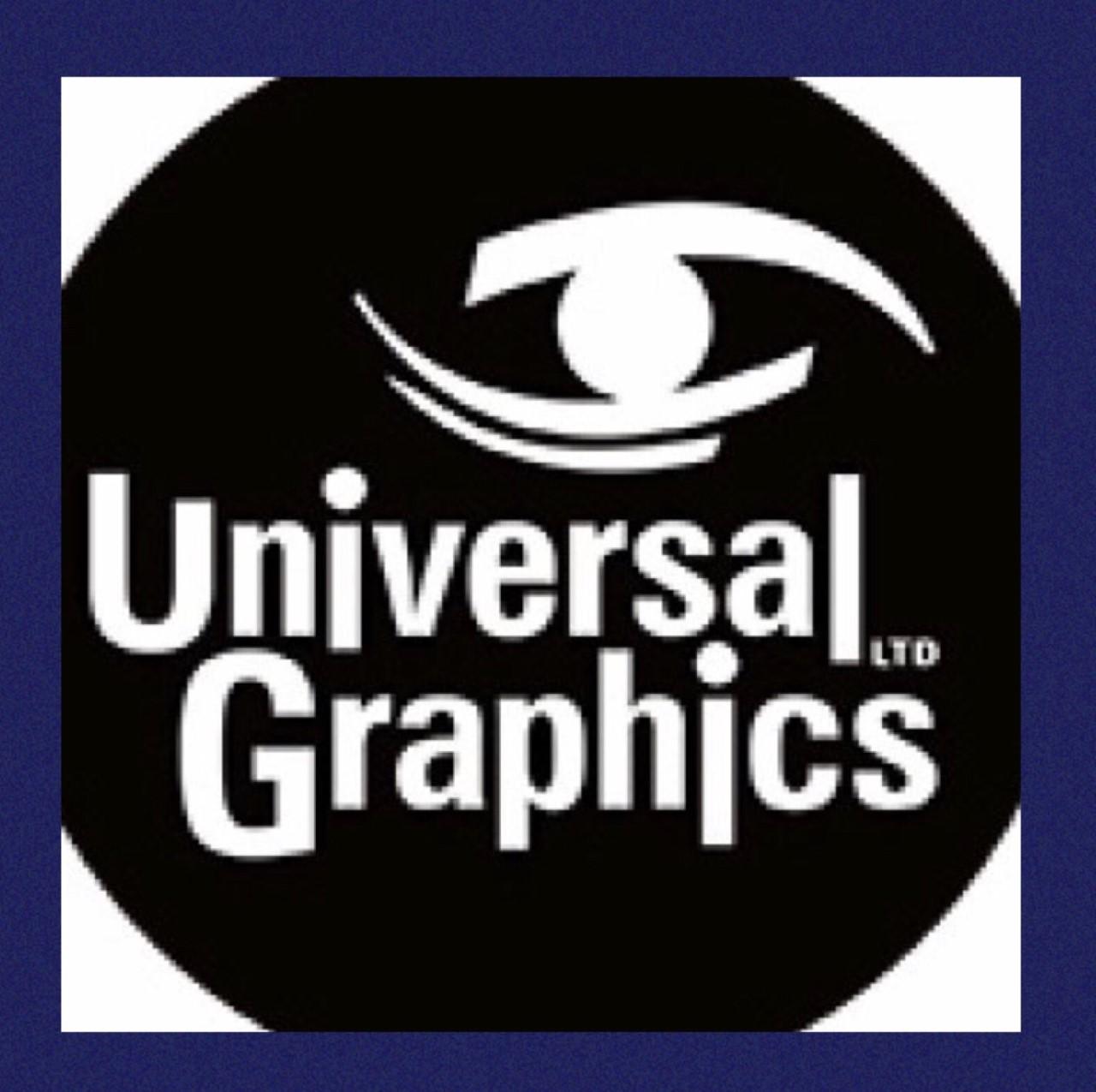 Universal Graphics Junior Football Championship Round 2A Blackhill V Clones