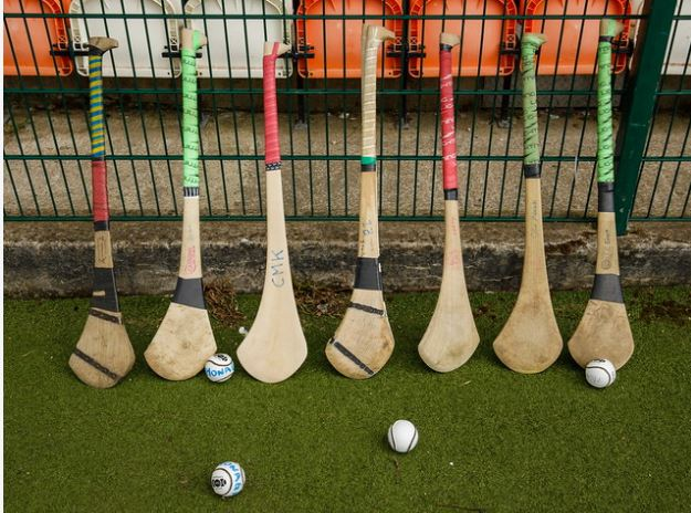 2020 Monaghan GAA Hurling Management Appointment Ratified