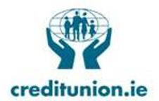 Credit-Union-Websize