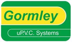 Gormley LOGO
