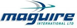 Maguire Transport Websize