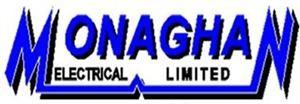 Monaghan Electrical