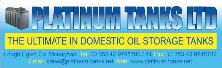 Platinum-Tanks-Limited